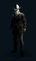 Male Tier2 (25).png
