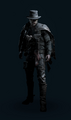 Male Tier3 (4).png