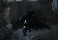 Assassin banishing2.png