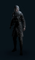Female Tier3 (9).png