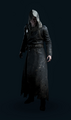 Female Tier3 (4).png