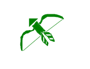 Arawn Icon