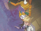 Thoth the Codemaster