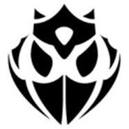 Coralgolem Icon