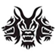 Cerberus Icon