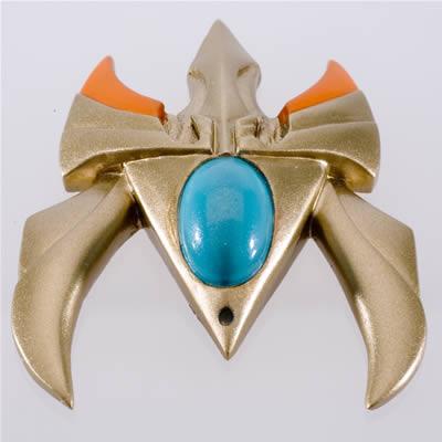 Icarus Amulet Toy.jpg