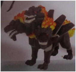 Cerberus Toy.png