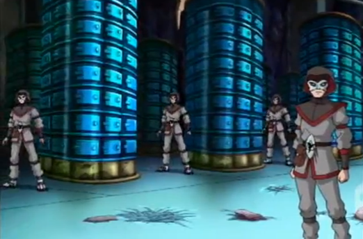 S2E32 Silent Soldiers.png