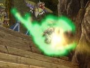 S1E13 Suits Blasteater