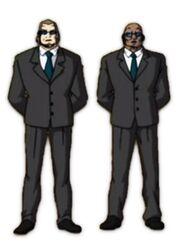 Elite Suits.jpg