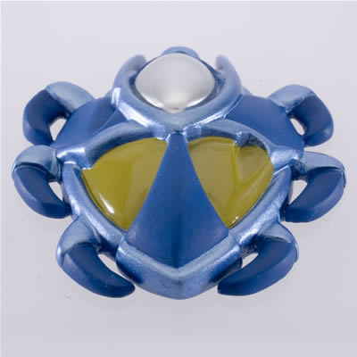 Kilthane Amulet Toy.jpg