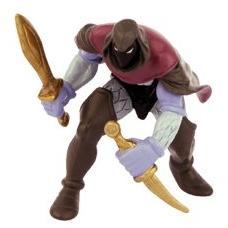 Vigilante Toy.jpg