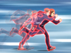 S2E28 Suit Shadowspeed.png