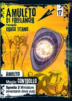 Freelancer Amulet No. 17.jpg