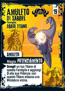 Sabriel Amulet No. 19.jpg