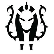 Thornment Icon