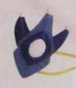 Harlekin Amulet Toy.png