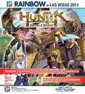 S2 Rainbow Poster