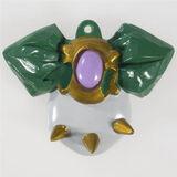 Fenris Amulet Toy.jpg