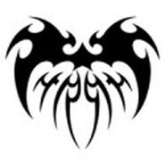 Lilith Icon