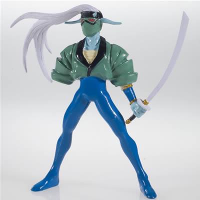 Shinobi Toy.jpg