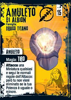 Albion Amulet No. 15.jpg