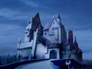 S1E26 Professors castle 2