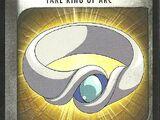 Ring of Arc/TCG