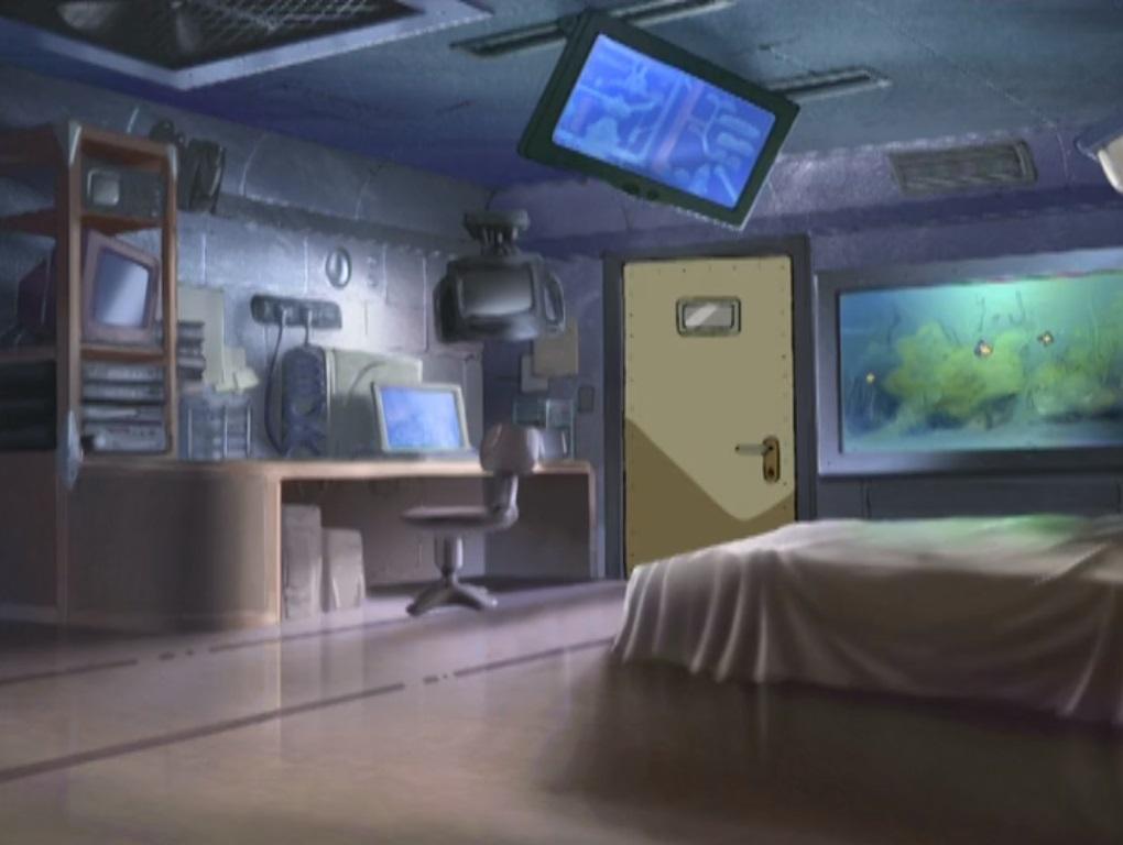 S2E32 Zhalias room.jpg