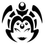 Madea Icon