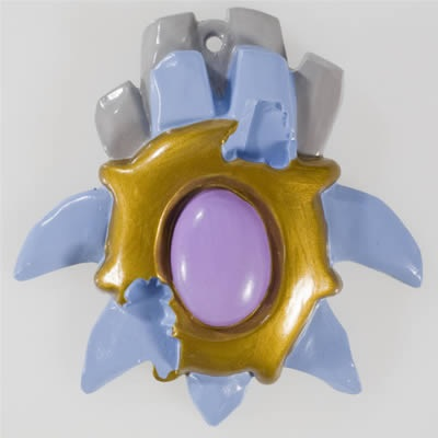 Ymir Amulet Toy.jpg