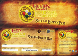 Promotional Entry Pass.png