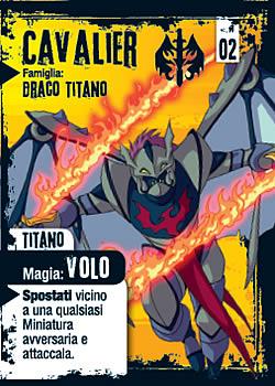 Cavalier No.02.jpg