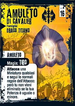 Cavalier Amulet No. 16.jpg