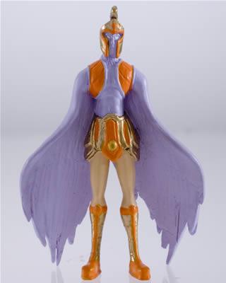 Icarus Toy.jpg