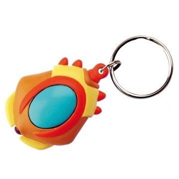 Baselaird Amulet Toy S2.jpg