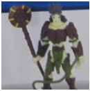 Kaioh Toy.png