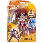 Caliban Action Figure.jpg