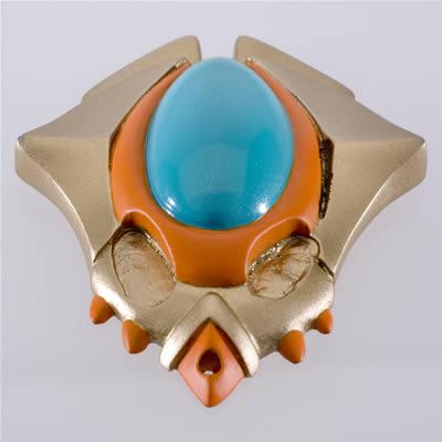 Baselaird Amulet Toy.jpg