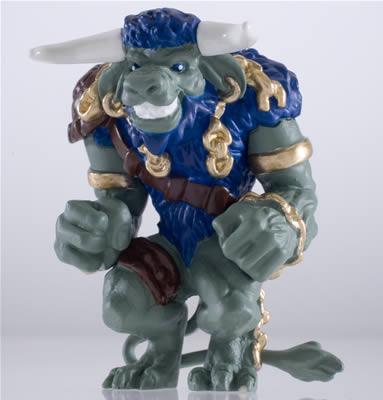 Megataur Toy.jpg