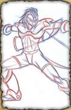 Caliban (Rough Sketch).jpg