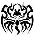 Vigilante Icon PB