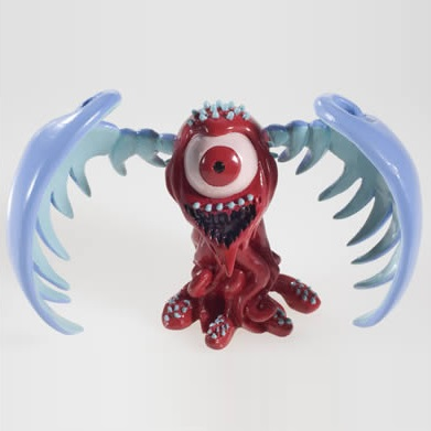 Red Searcher Toy.jpg