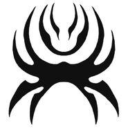 Iron Monkey Icon