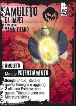Impet Amulet No. 45.jpg