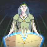 S2E39 Nimue.png