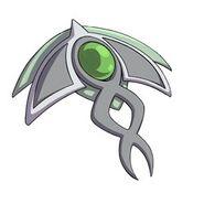 Feyone Amulet