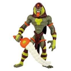 Venomaster Toy.jpg
