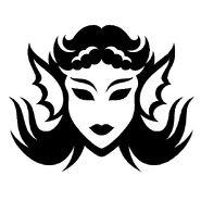 Neptunia Icon