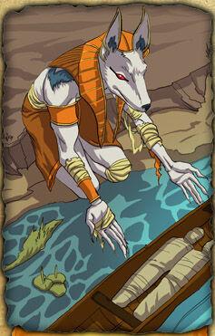 Ferryman.jpg